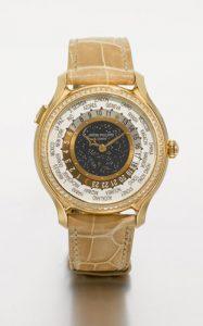 Texas Watch Buyers.