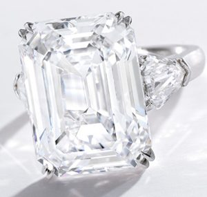 Diamond Buyers Texas image.